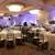 Hilton Daytona Beach Resort