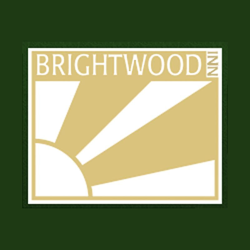 Brightwood Inn Country Inn, Oglesby IL