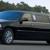Star Limousine Service