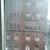 257 Apartments