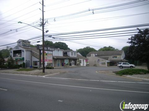 Leone's Trattoria, North Brunswick NJ