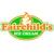 Fairchild's Ice Cream