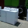 G & G Appliance Recyclers - CLOSED
