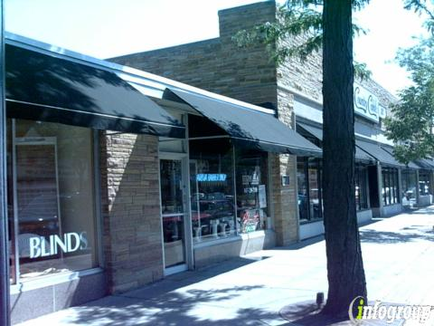Studio A Hair Salon, Glenview IL