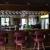 Yardley Country Club