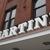 Martini's Italian Bistro