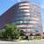 SWBC Mortgage Corporation