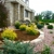 Mccullough's Property Maintenance LLC