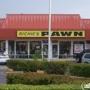 Richie's Pawn Shop
