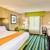 Holiday Inn Express Minden