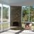 Local Window & Door Experts