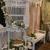 Mockingbird Vintage Rentals & Boutique