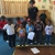 Cady's Kids Child Care Inc