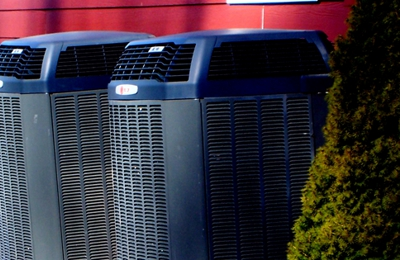 Parkway Heating & Air, Inc. - Waynesville, NC
