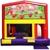 Action Bouncers-Jumper & Jolly Jump Rentals - CLOSED