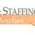 Savco Healthcare & Staffing Solutions - CLOSED