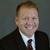 Farmers Insurance - Patrick Carter Ins Agency Inc