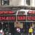 Benash Delicatessen