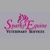 Sparks Equine Veterinary Service
