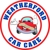 Weatherford Car Care