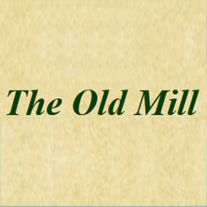 Old Mill Restaurant, Mount Upton NY