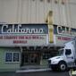 California Theatres - Berkeley, CA