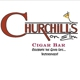 Churchill's Cigar Bar