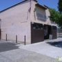 Dolphin Carpet Cleaners - Redwood City, CA