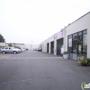 Lozano Sunnyvale Car Wash