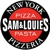 Sam & Loui'es New York Pizza & Pasta