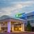 Holiday Inn Express Philadelphia NE - Bensalem