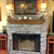 Central Jersey Masonry and Chimney Sweeps