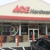 Ace Hardware of Townsend