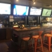 Collie's Sports Bar and Grill