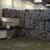 Mims Recycling of Ruston LLC
