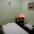 CHI THERAPY CENTER