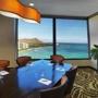 Sheraton Waikiki - Honolulu, HI