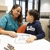 Mount Sinai Doctors - Brooklyn Heights Urgent Care