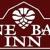 Pine Barn Inn