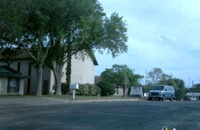 Freedom Life Center - San Antonio, TX