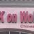 Cook On Wok