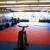 Galatin Martial Arts Center