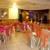 Marvel Banquet Hall