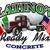 Latino's Ready Mix Concrete