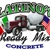 Latino's Ready Mix Concrete, LLC