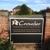 Crowder Comprehensive Dentistry