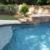 Rock Custom Pools