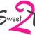 2 Sweet T's