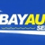 Bay Auto Service