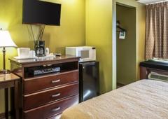 Quality Inn - Farmington, NM